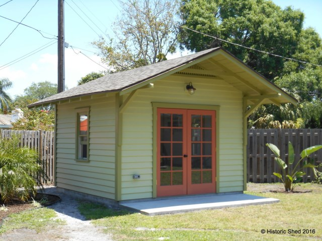 cottage-beach-craftsman-bungalow (7)