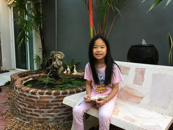 diy-beautiful-garden (110)
