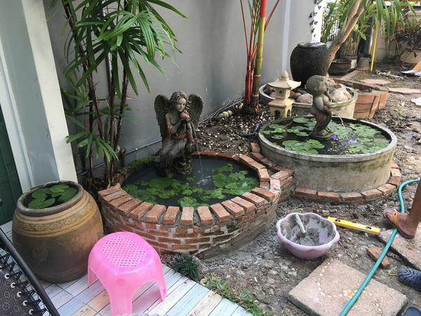 diy-beautiful-garden (17)