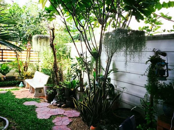 diy-beautiful-garden (3)