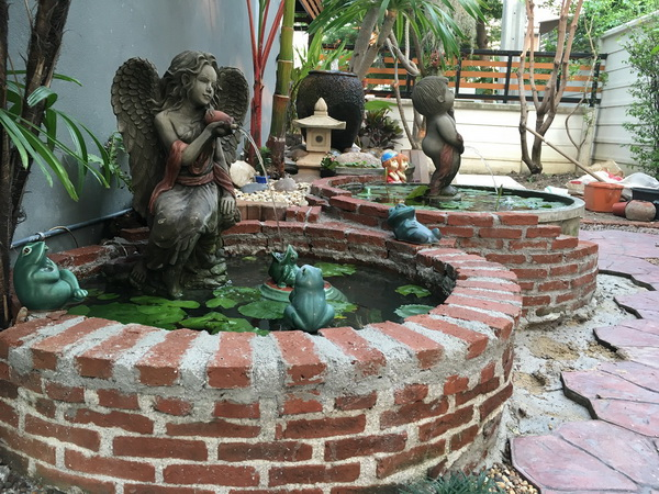 diy-beautiful-garden (30)