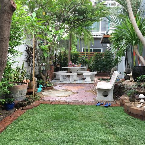 diy-beautiful-garden (40)
