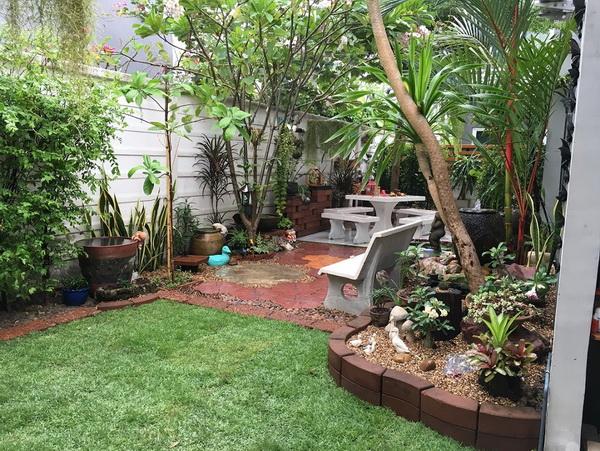 diy-beautiful-garden (41)