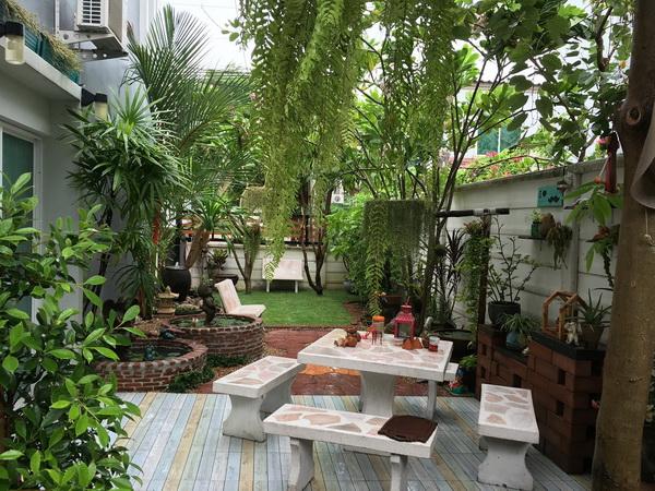 diy-beautiful-garden (43)