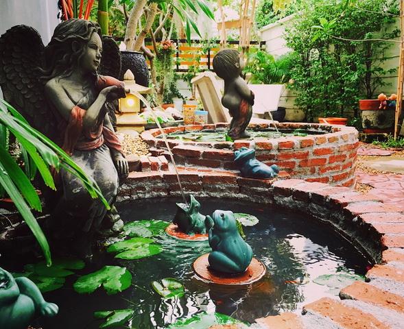 diy-beautiful-garden (47)