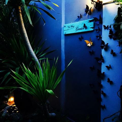 diy-beautiful-garden (48)