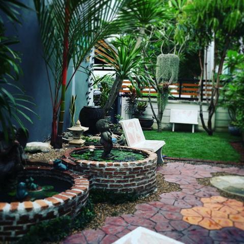 diy-beautiful-garden (49)