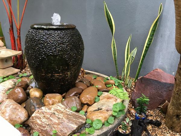 diy-beautiful-garden (51)