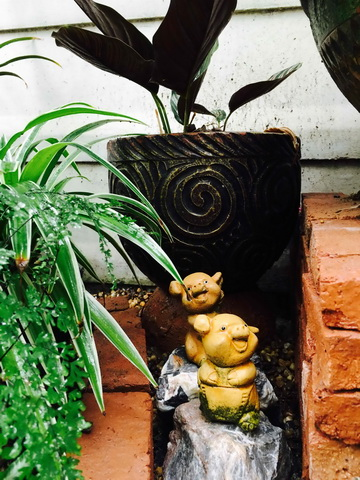 diy-beautiful-garden (59)