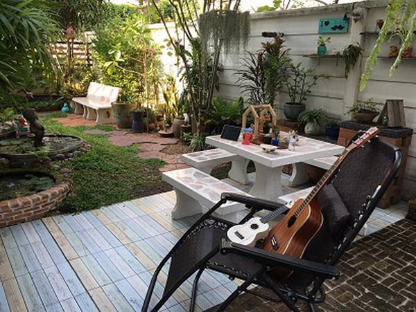 diy-beautiful-garden (6)