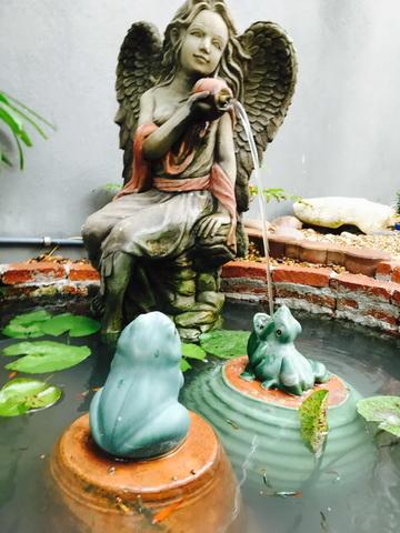 diy-beautiful-garden (69)