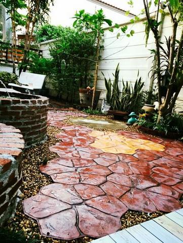 diy-beautiful-garden (72)