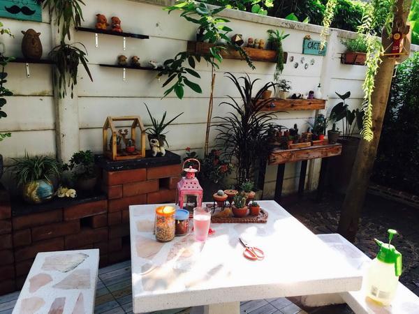 diy-beautiful-garden (98)