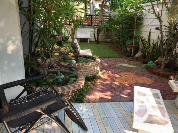 diy-beautiful-garden (99)