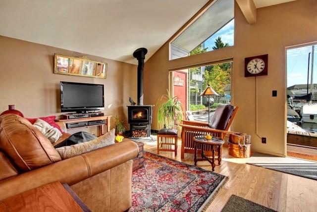 floating-house-cottage-style (11)