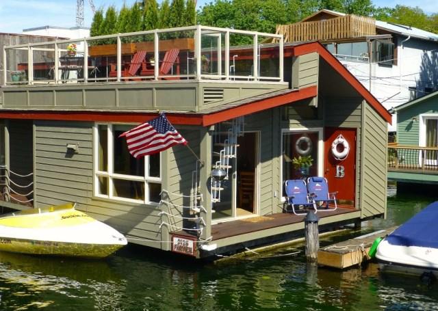 floating-house-cottage-style (8)
