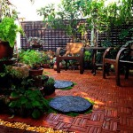 Review : ปรับปรุงสวนหน้าบ้านด้วยตัวเอง จากสวนน้ำท่วมสุดเละ กลายเป็นมุมพักผ่อนแสนร่มรื่น