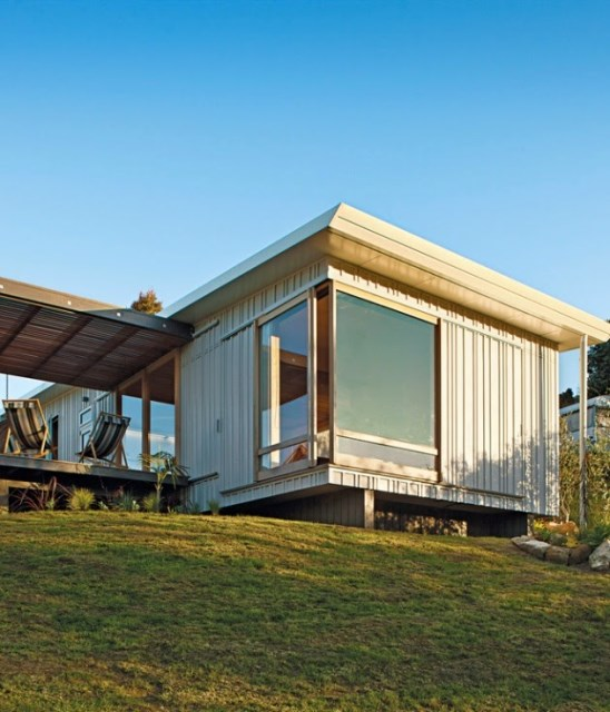 holiday-home-modern-cabin-style (2)