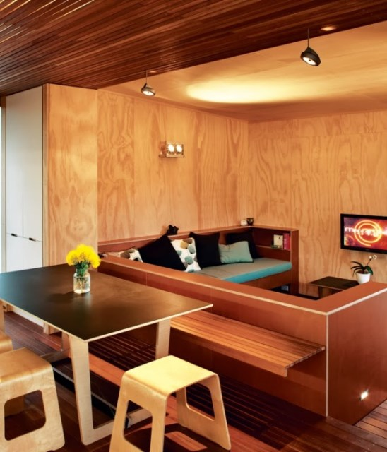 holiday-home-modern-cabin-style (5)