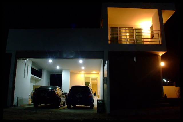 home office chiangmai (24)