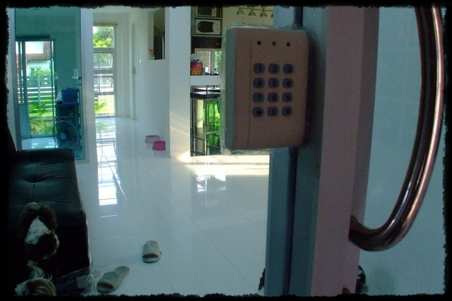 home office chiangmai (25)