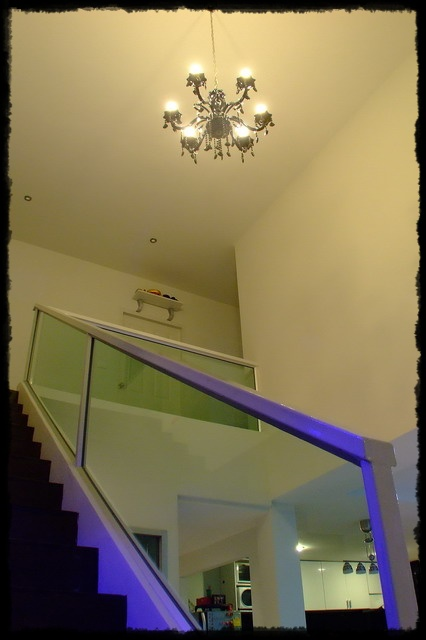 home office chiangmai (29)