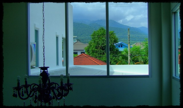 home office chiangmai (33)