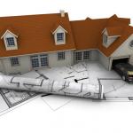 แนะนำขั้นตอนสร้างบ้านด้วยตัวเอง ตั้งแต่ต้นจนสร้างเสร็จพร้อมเข้าอยู่ มีแนวทางยังไงมาดูกัน…