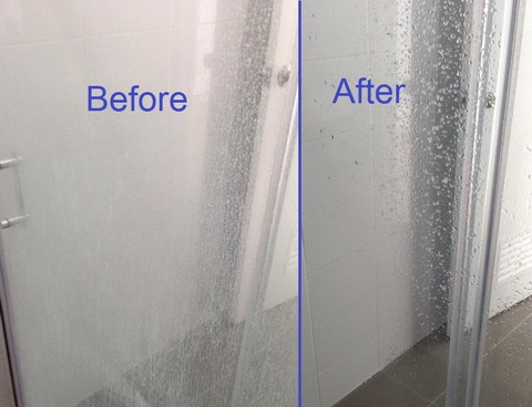how-to-clean-bathroom-partition-cover