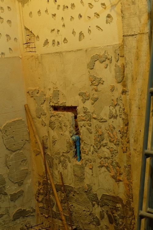 incredible bathroom renovation (16)