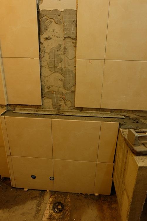 incredible bathroom renovation (25)