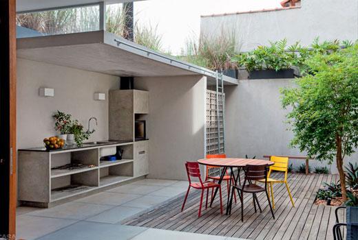 minimalist-concrete-house (1)