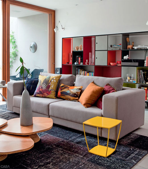 minimalist-concrete-house (2)