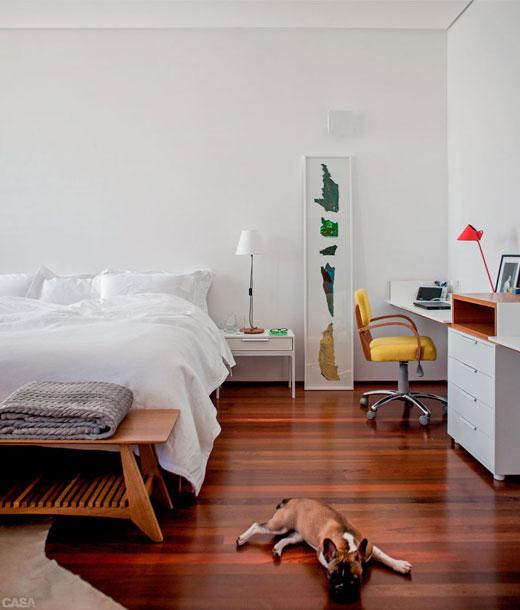minimalist-concrete-house (3)