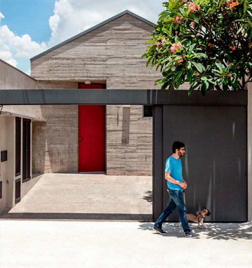 minimalist-concrete-house (4)