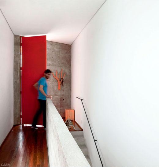 minimalist-concrete-house (6)