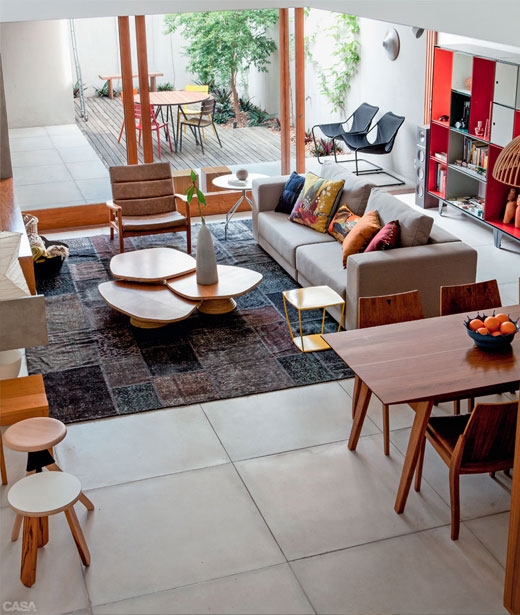 minimalist-concrete-house (8)
