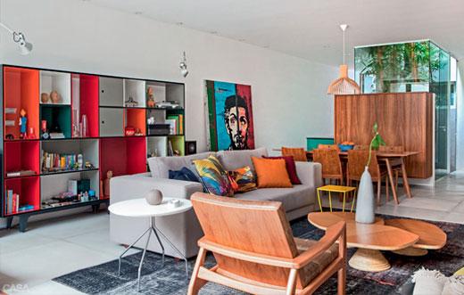 minimalist-concrete-house (9)