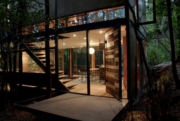 modern-cabin-house-surrounded-with-nature (8)