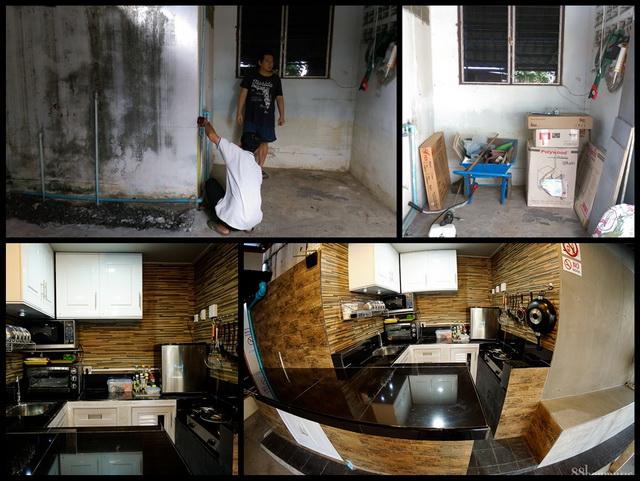 modern-concrete-kitchen-review (1)