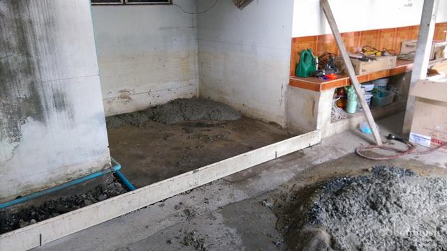 modern-concrete-kitchen-review (15)
