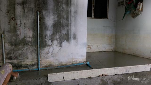 modern-concrete-kitchen-review (19)