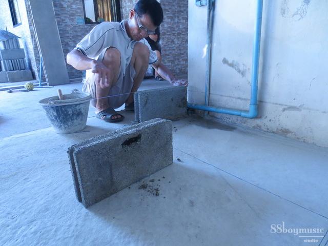 modern-concrete-kitchen-review (21)
