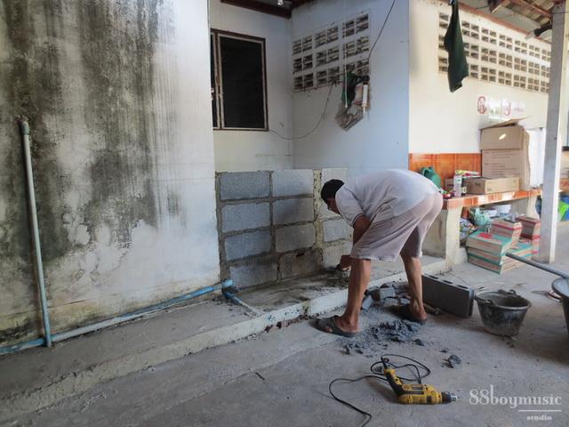modern-concrete-kitchen-review (22)