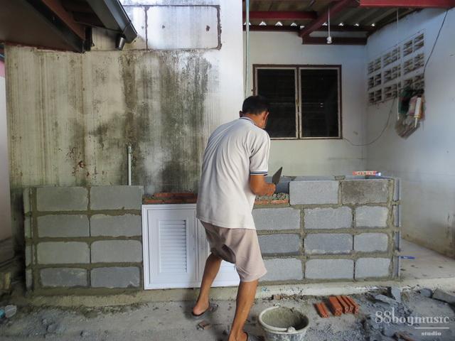 modern-concrete-kitchen-review (29)