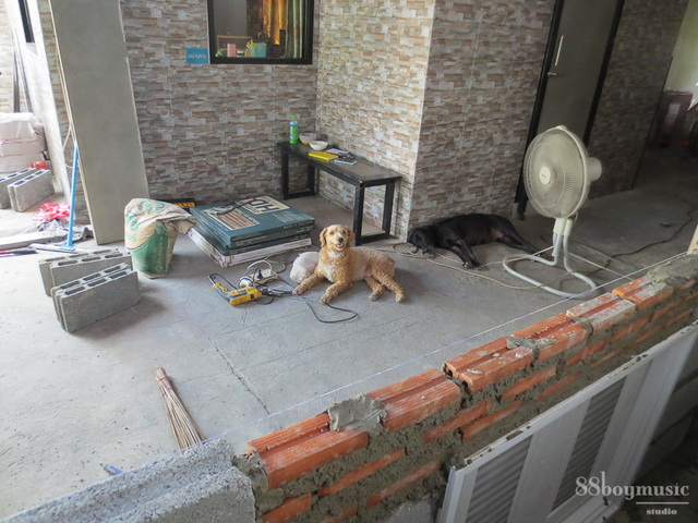 modern-concrete-kitchen-review (33)