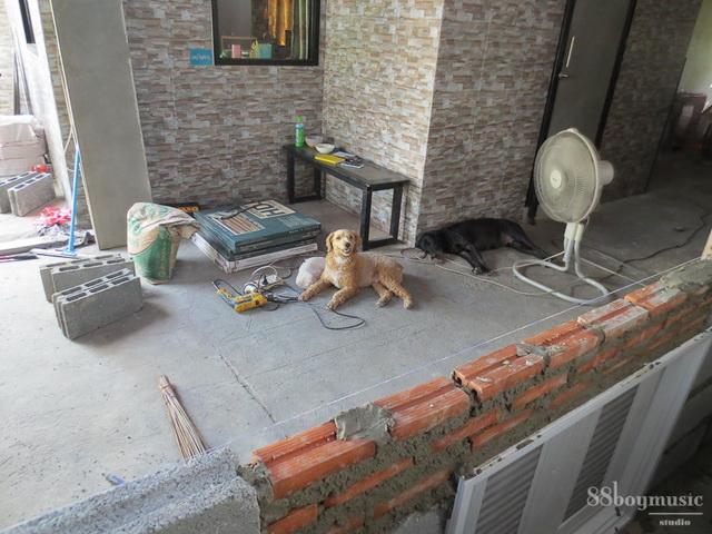 modern-concrete-kitchen-review (33)