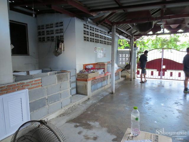 modern-concrete-kitchen-review (36)