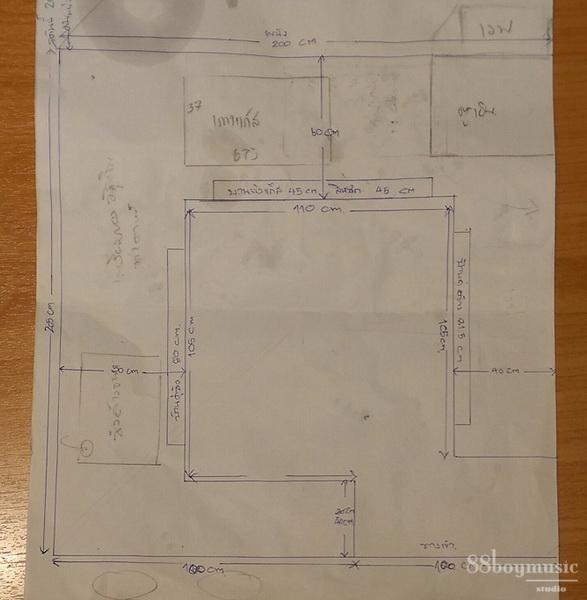 modern-concrete-kitchen-review (37)