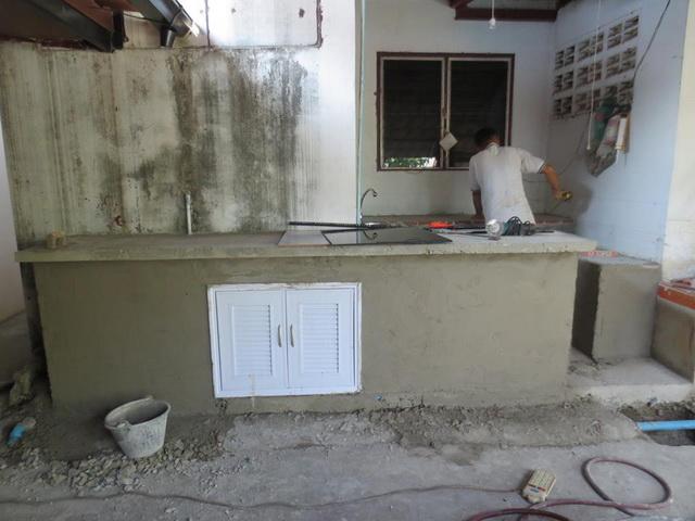 modern-concrete-kitchen-review (45)